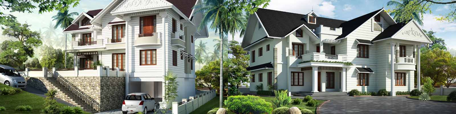 houses to buy in kothamangalam