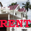 house for rent in kothamangalam