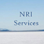 nri services in kothamangalam
