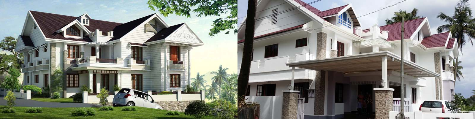 house or flat for rent in kothamangalam